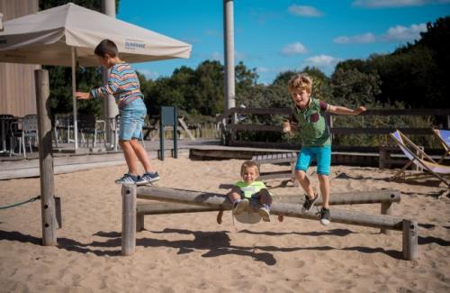 DP Absoluut%20 %20Reportage speelterrein - 30+ leuke kinderactiviteiten in Koksijde en omstreken! #staycation